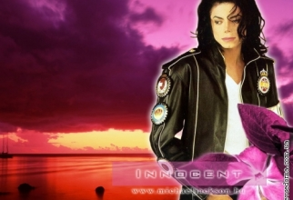 Michael Joseph Jackson Wallpapers (60 wallpapers)
