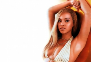 Exclusive HD Wallpapers - Beyonce (190 wallpapers)