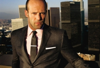 Jason Statham (45 wallpapers)