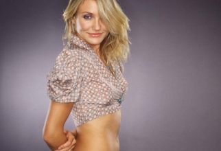 Cameron Diaz Wallpapers (70 wallpapers)