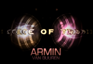 Armin van Buuren Wallpapers (40 wallpapers)