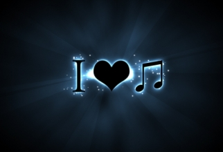 Music Wallpapers (96 wallpapers)