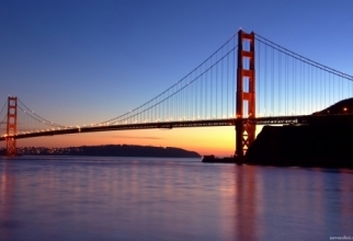 Beautiful bridges of the world 2 (30 wallpapers)